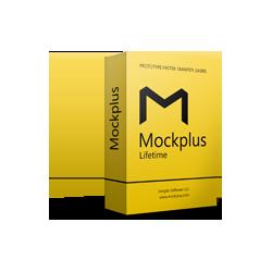 Mockplus Pro