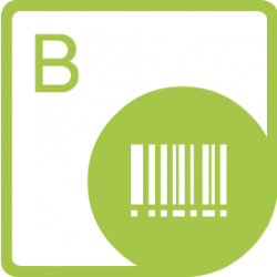 Aspose.BarCode for .NET...