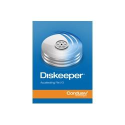 Diskeeper Server