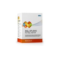 EMS SQL Management Studio...