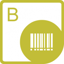 Aspose.BarCode for Android...