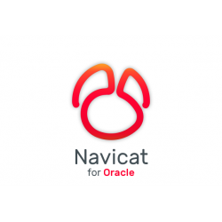 Navicat for Oracle Enterprise