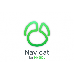 Navicat for MySQL Enterprise