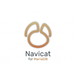Navicat for MariaDB Enterprise