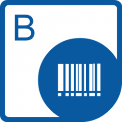 Aspose.BarCode for C++...