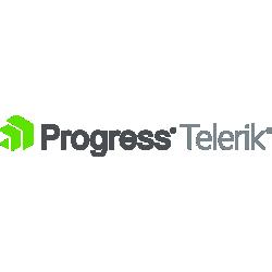 Telerik UI for WinForms