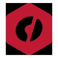 ComponentOne Xamarin.iOS