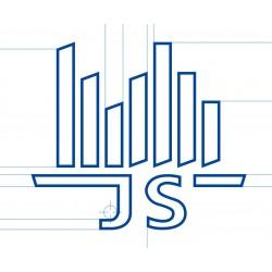 Stimulsoft Dashboards.JS