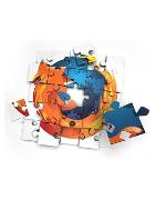 IDE Extension/Plugin
